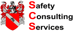 Safety Consulting Services logo